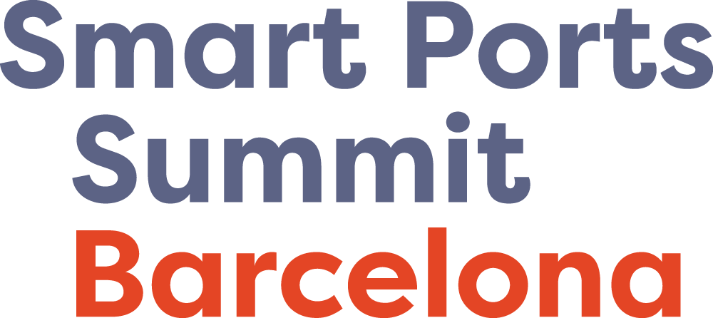 Smart ports summit barcelona