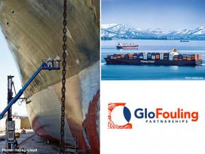 Hapag-Lloyd and GIA